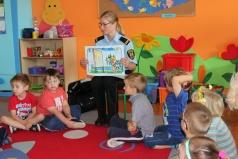 Oferta programowa dla szkół i przedszkoli na rok 2020/2021